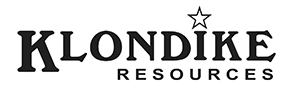 Klondike Resources